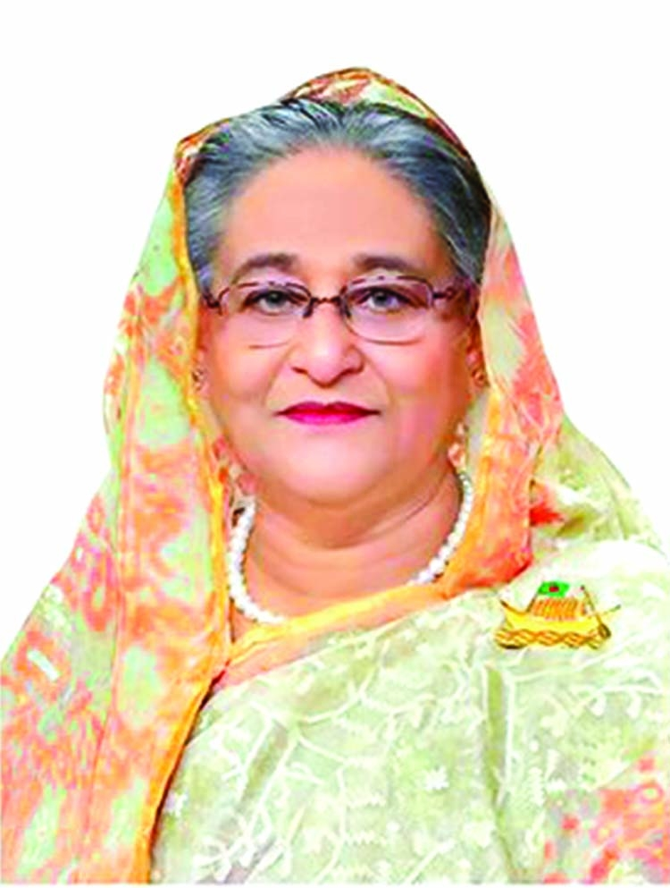 PM to brief media today on UN visit
