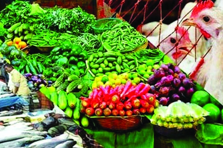 Why Repeated Price Hike of Essential Commodities?