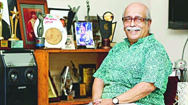 NU VC mourns death of Dr Enamul Haque