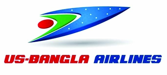 US-Bangla Airlines to organize 'Customer Success Summit | The Asian