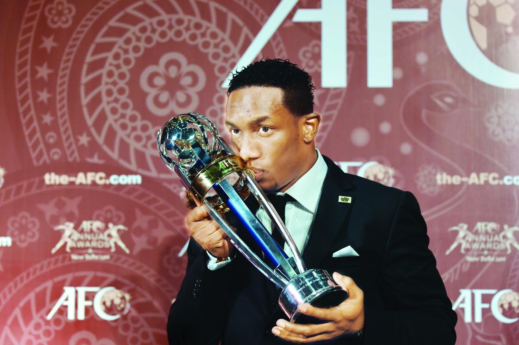 Zheng Zhi Fifa 16