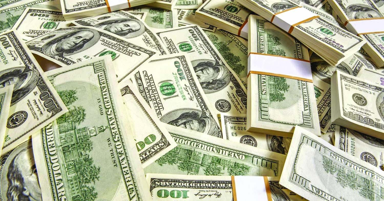 Taka Ups Against Dollar