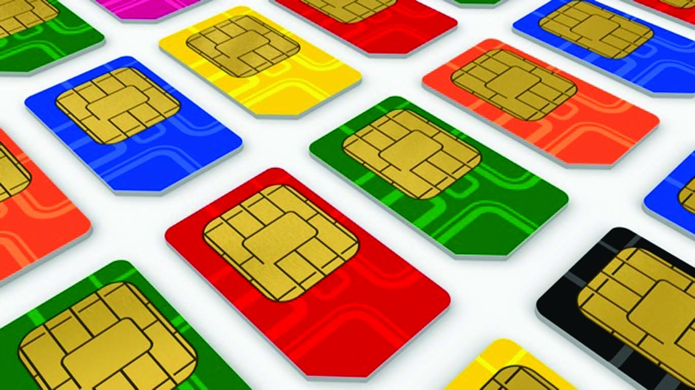 Criteria for Mobile Number Portability | The Asian Age Online