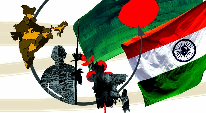 india bangladesh relation India-bangladesh relations - get latest news on india-bangladesh relations read breaking news on india-bangladesh relations updated and published at zee news.