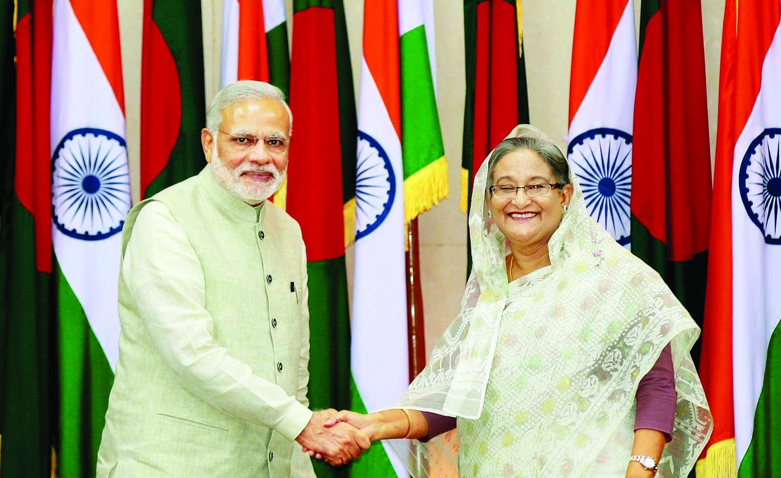 india bangladesh relation If the 2010 visit of bangladesh prime minister sheikh hasina was to arrest the decline in a bilateral relationship with india and to create a foundation for a.