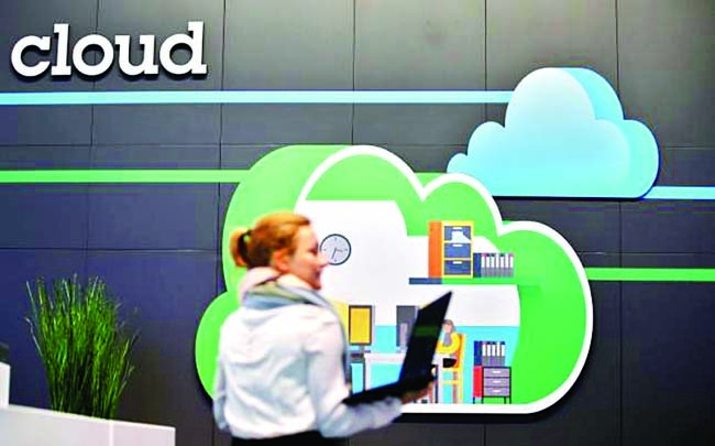IBM tries to bolster cloud growth with developer tools