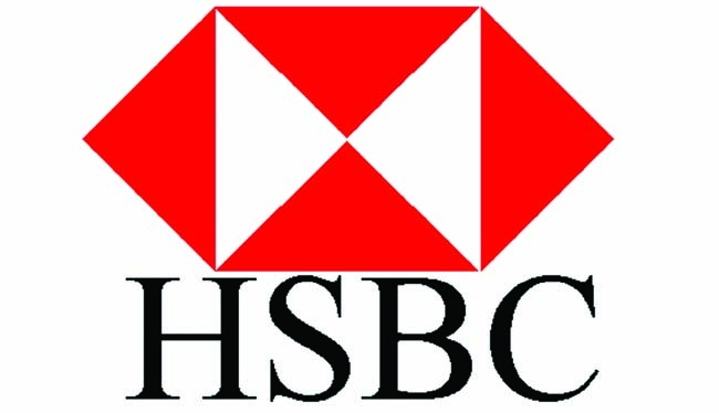 HSBC shares slide after earnings | The Asian Age Online, Bangladesh