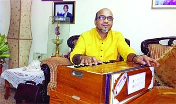 Bengali Folk Songs will dominate the music industry one day