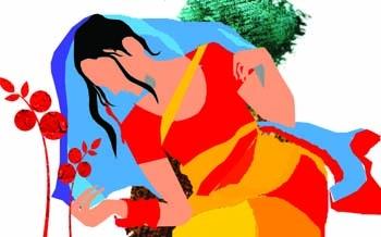 gender parity in bangladesh