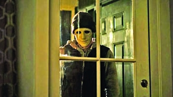Netflix nabs streaming rights of horror-thriller 'Hush