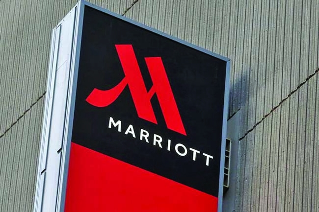 Marriott wins Starwood with new offer