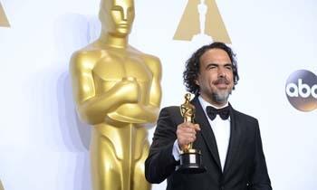 Alejandro González Iñárritu: A movie-magician