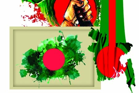 Significance of Independence Day | The Asian Age Online