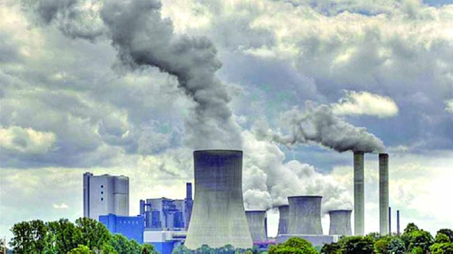 Payra 1320-MW coal-fired plant deal today | The Asian Age Online