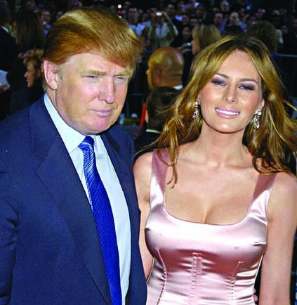 witnessing trumps wife - 423×434