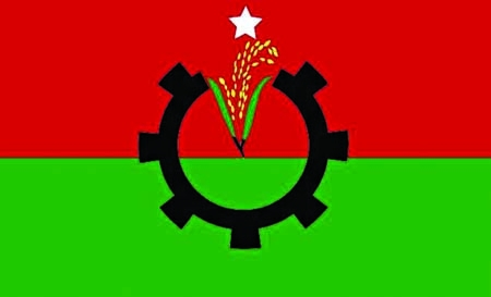 BNP fails to hold councils at wards in port city
