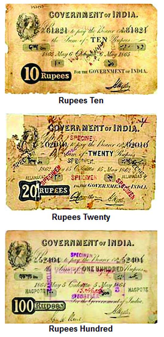 history bank of india