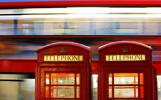 UK telecoms want more powers to block M&A