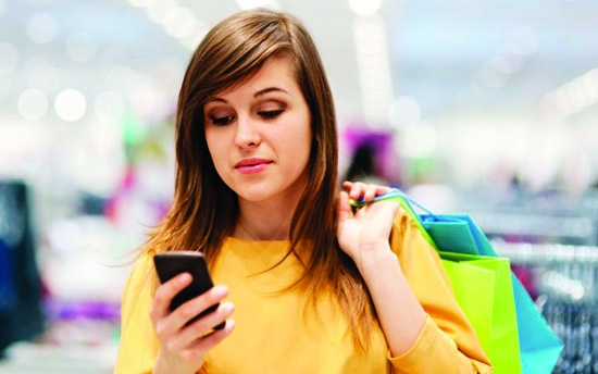 5 apps to get rid of smartphone clutter