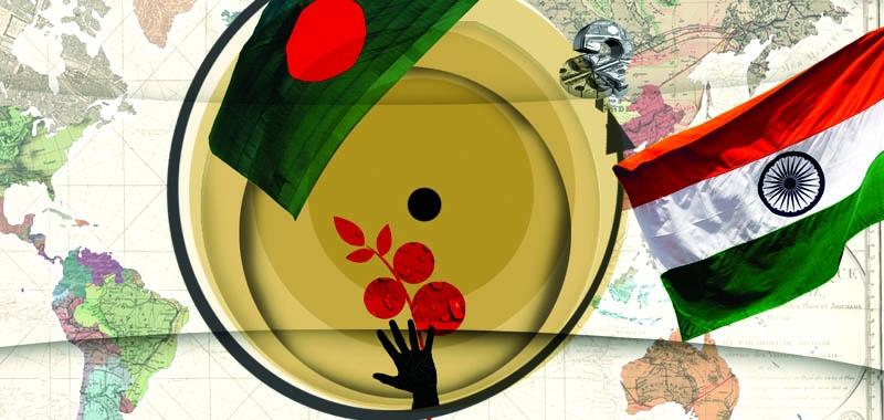 Can Bangladesh seize the south breeze?