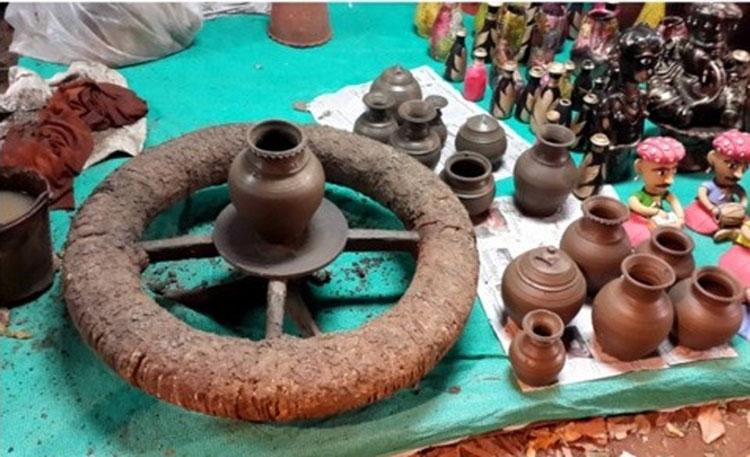 Odisha's 'Vat Vrikshya': An iconic social enterprise model