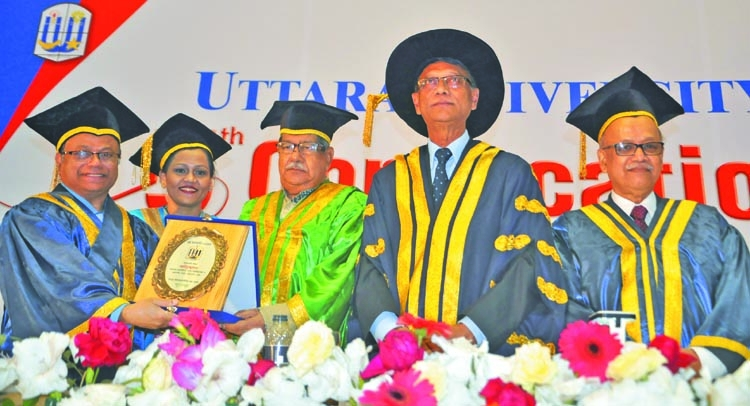 Higher education for all is absurd: Prof Anisuzzaman