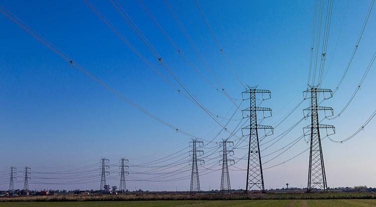 Energy subsidy: Its effectiveness