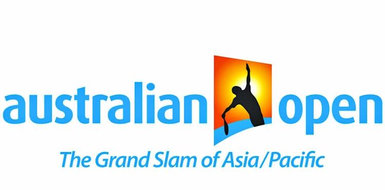Kerber has Serena in Australia Open sights