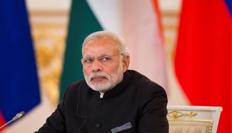No probe into Sahara diaries case against Modi: Top court