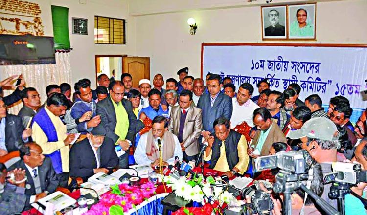 'Zero tolerance policy against militancy'