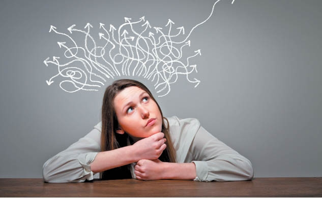 How to improve your mindset in 20 minutes