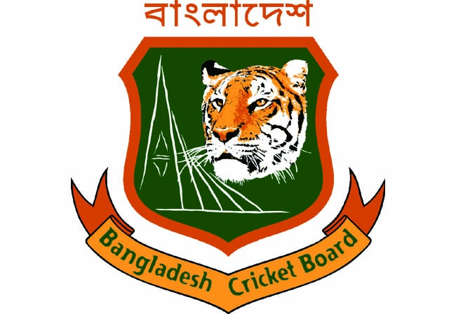 BCB announce eve squad for World Cup Qualifier