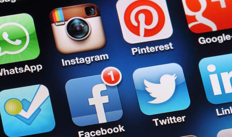 Social media trends usages in Bangladesh | The Asian Age
