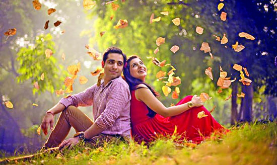 Ways to enjoy life and let love find you