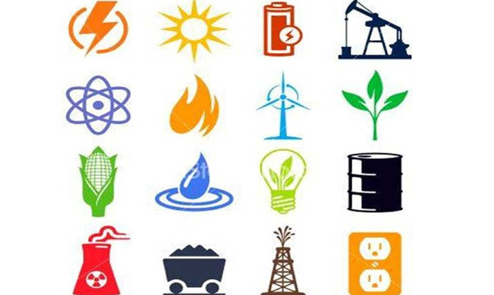 renewable energy in bangladesh Bangladesh energy dashboards, bangladesh renewable energy, bangladesh energy grid, bangladesh electricity production, bangladesh+energy, bangladesh electricity generation by fuel, bangladesh mdg, bangladesh millennium development goals, transmission articles, renewables articles, renewable energy resources, world energy issues, world energy.