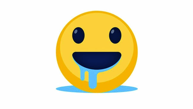 Facebook's new  emoji finally available  to everyone