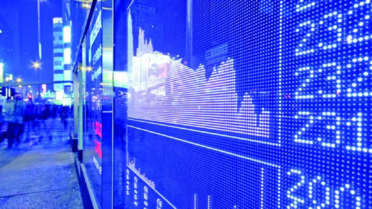 Asian markets start week with fresh losses