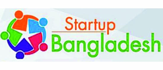 'Startup Bangladesh': The next IT hub is here