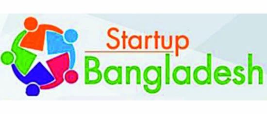 'Startup Bangladesh': The next IT hub is here