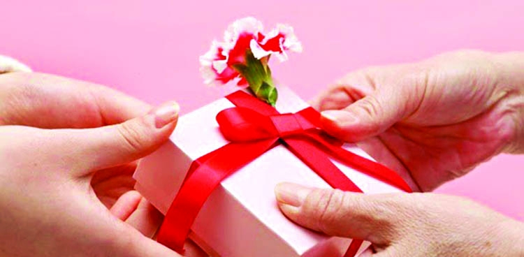 Tips to find perfect gift for your loved one