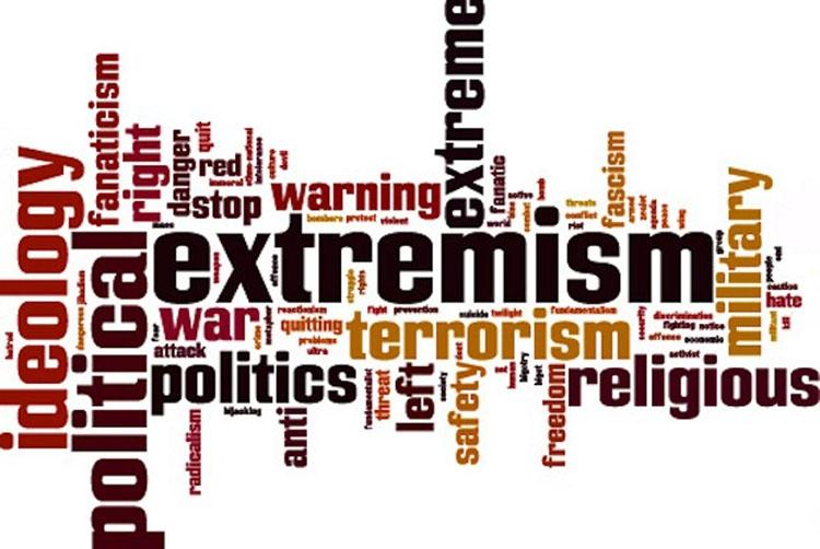 Ikhwan is the root of terror
