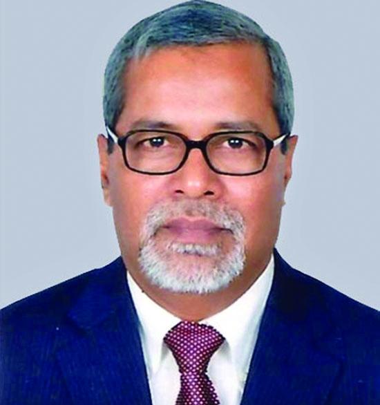 Smart NID card distribution begins in Ctg