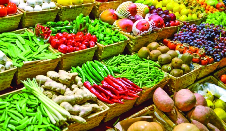 Tips for balanced health