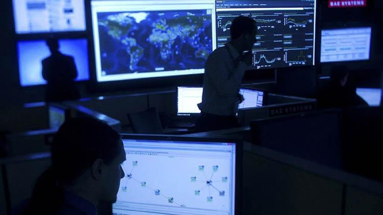 A normative approach to preventing cyberwarfare