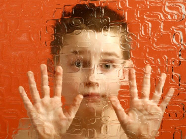 Autism through a lens