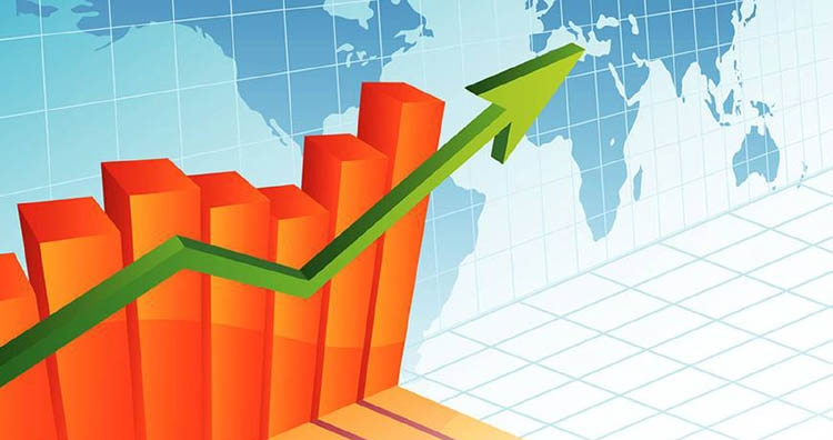 Emerging issues in export growth  and its sustainability