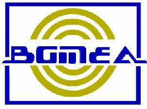 BGMEA job fair tomorrow