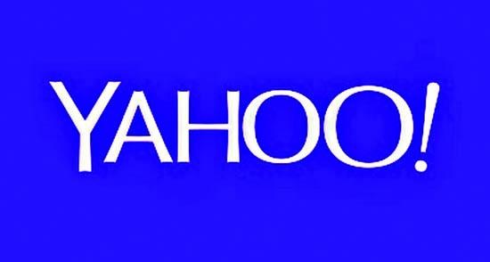 Russia denies Yahoo hack involvement