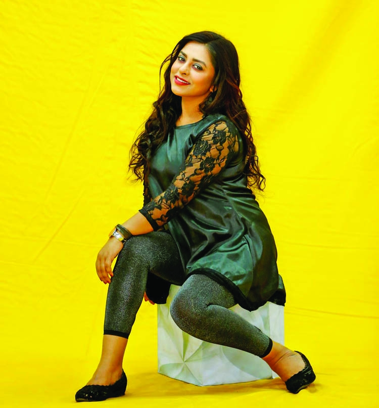 'It is a bittersweet feeling to be in Tollywood'
