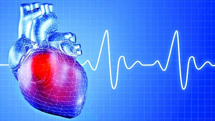 Tsimane people have 'healthiest hearts'